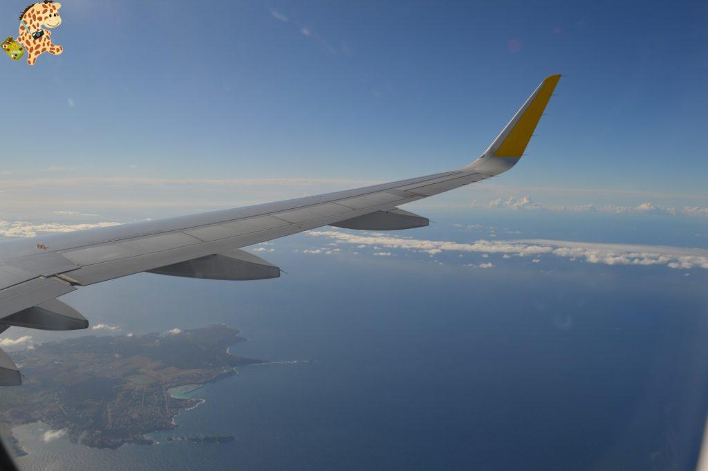 Mallorca28929 1024x681 - Qué ver en Mallorca en 5 días?
