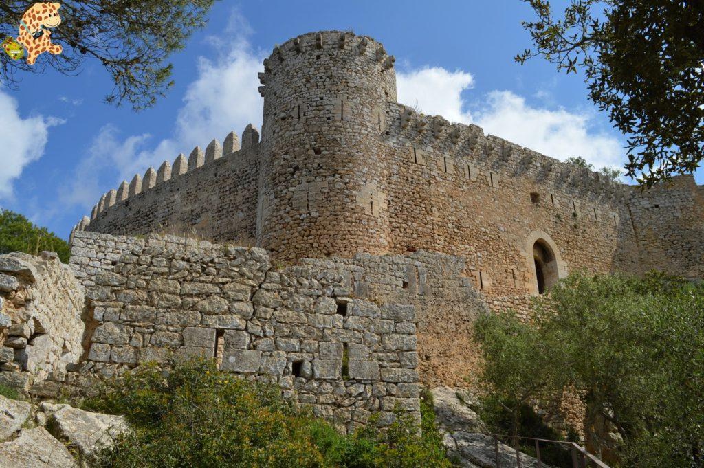 deambulandoconartabriamallorca281229 1024x681 - Qué ver en Mallorca - Las Cuevas del Drach y Felanitx