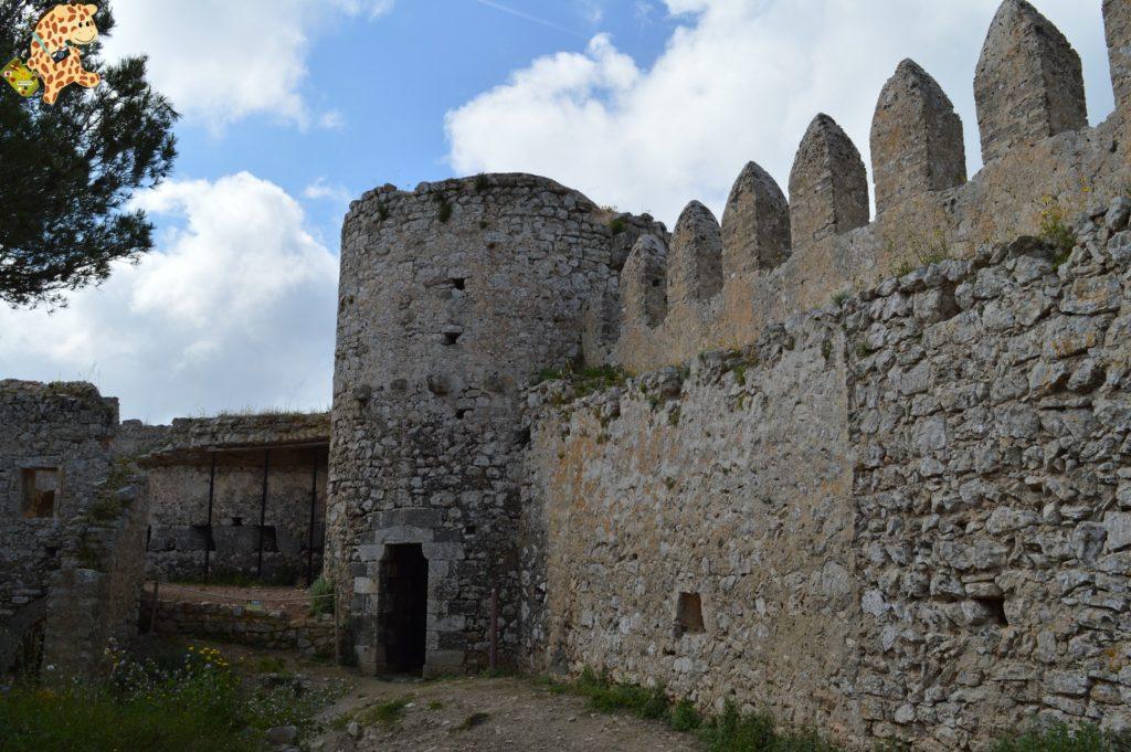 deambulandoconartabriamallorca281329 1024x681 - Qué ver en Mallorca - Las Cuevas del Drach y Felanitx