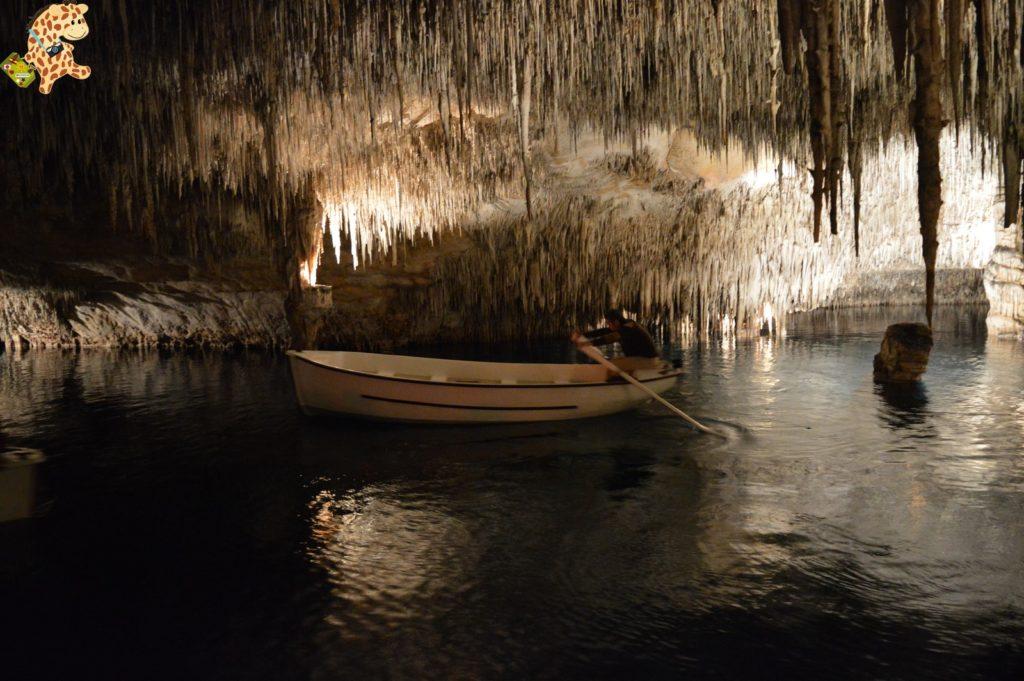 deambulandoconartabriamallorca28829 1024x681 - Qué ver en Mallorca - Las Cuevas del Drach y Felanitx