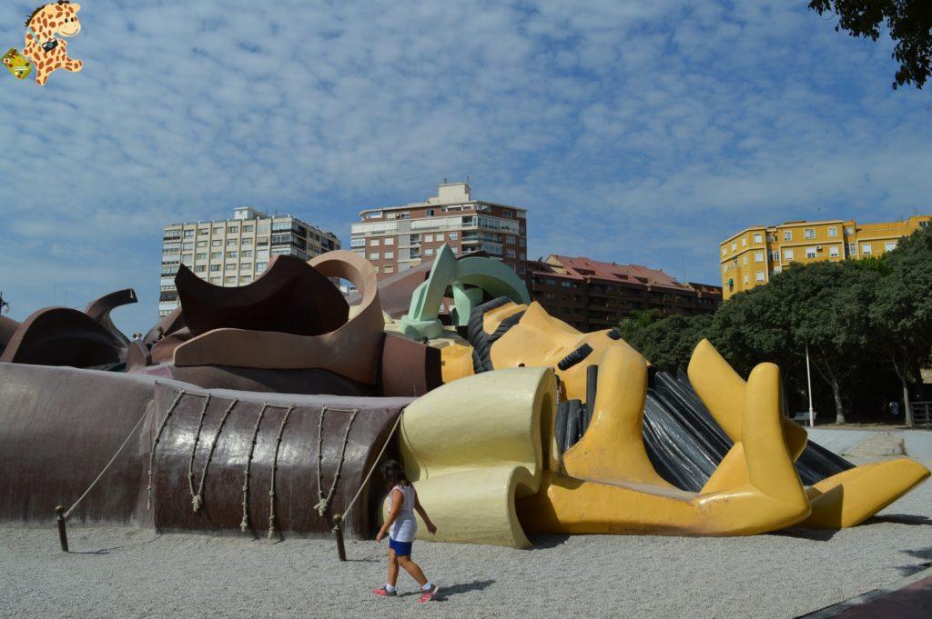 queverenvalencia valenciaconniC3B1os282229 1024x681 - Qué ver en Valencia - Valencia con niños