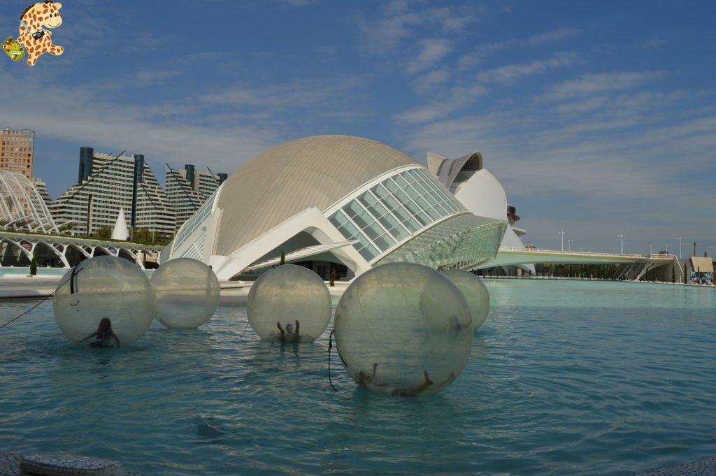 queverenvalencia valenciaconniC3B1os282329 1024x681 - Qué ver en Valencia - Valencia con niños