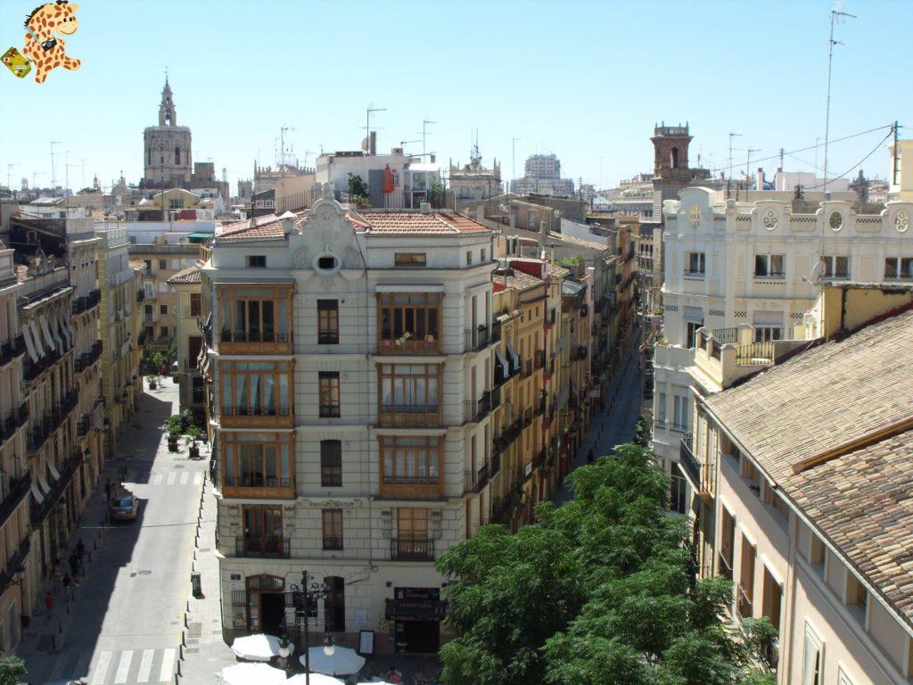 DSCF7605 1024x768 - Qué ver en Valencia en 1 día?