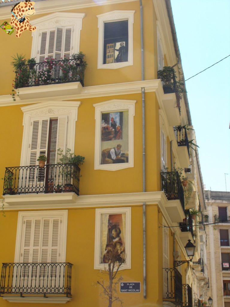 DSCF7614 768x1024 - Qué ver en Valencia en 1 día?