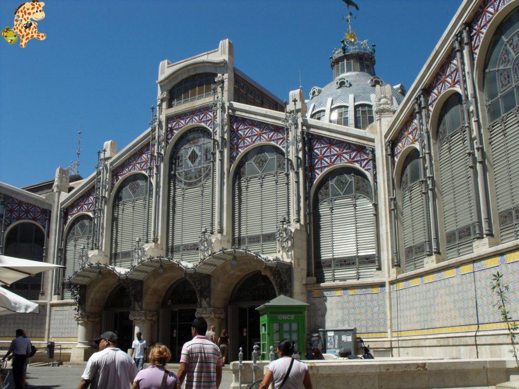 DSCF7631 1024x768 - Qué ver en Valencia en 1 día?