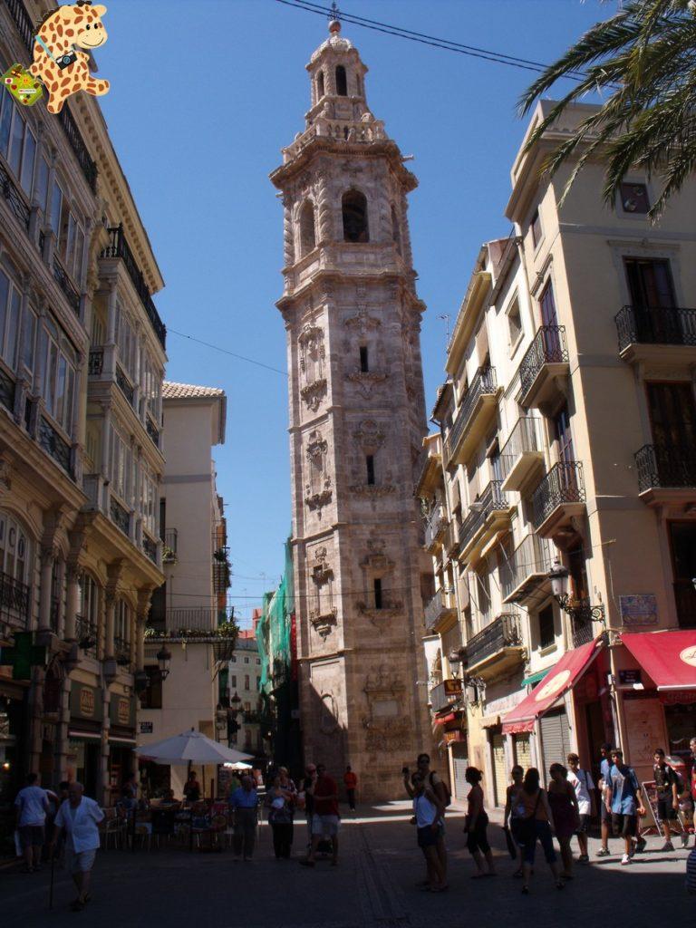 DSCF7638 768x1024 - Qué ver en Valencia en 1 día?