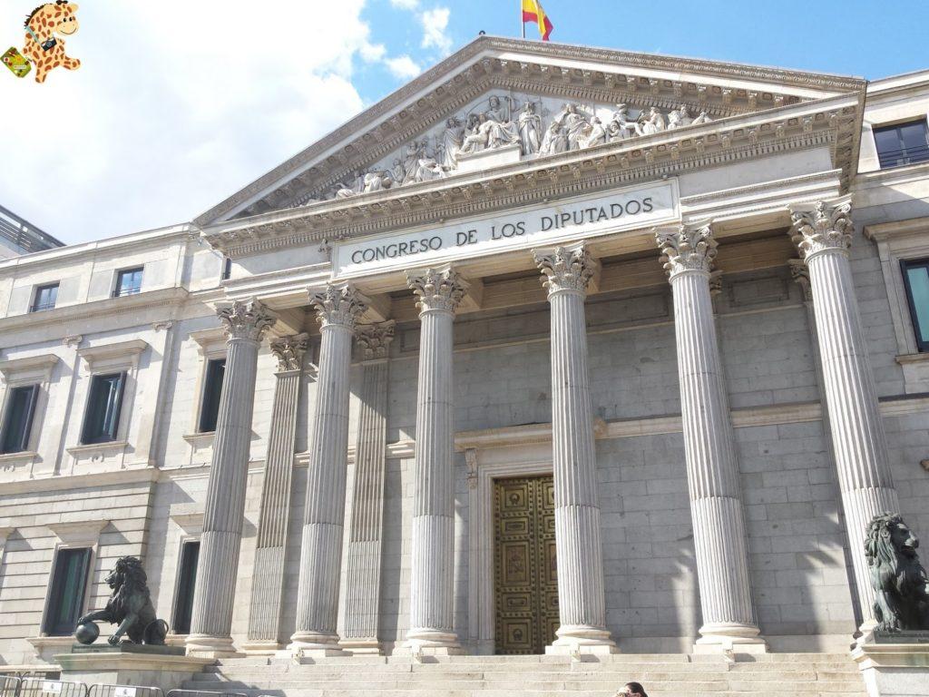 madridenmediodia28129 1024x768 - Qué ver en Madrid en medio día?