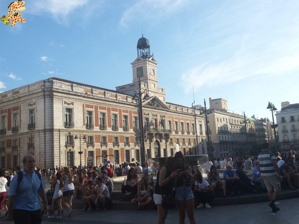 madridenmediodia281329 1024x768 - Qué ver en Madrid en medio día?