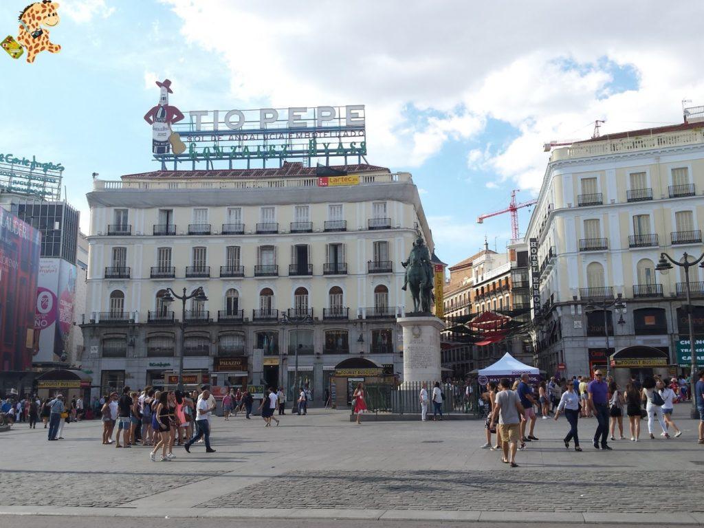 madridenmediodia28229 1024x768 - Qué ver en Madrid en medio día?