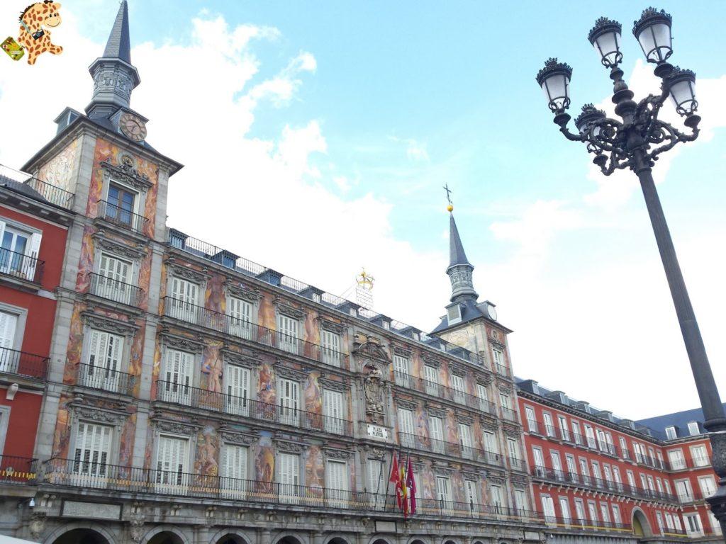 madridenmediodia28329 1024x768 - Qué ver en Madrid en medio día?