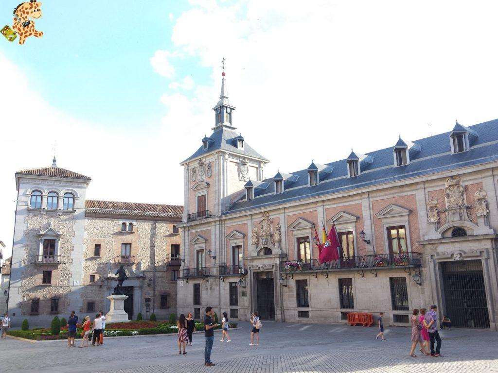 madridenmediodia28629 1024x768 - Qué ver en Madrid en medio día?