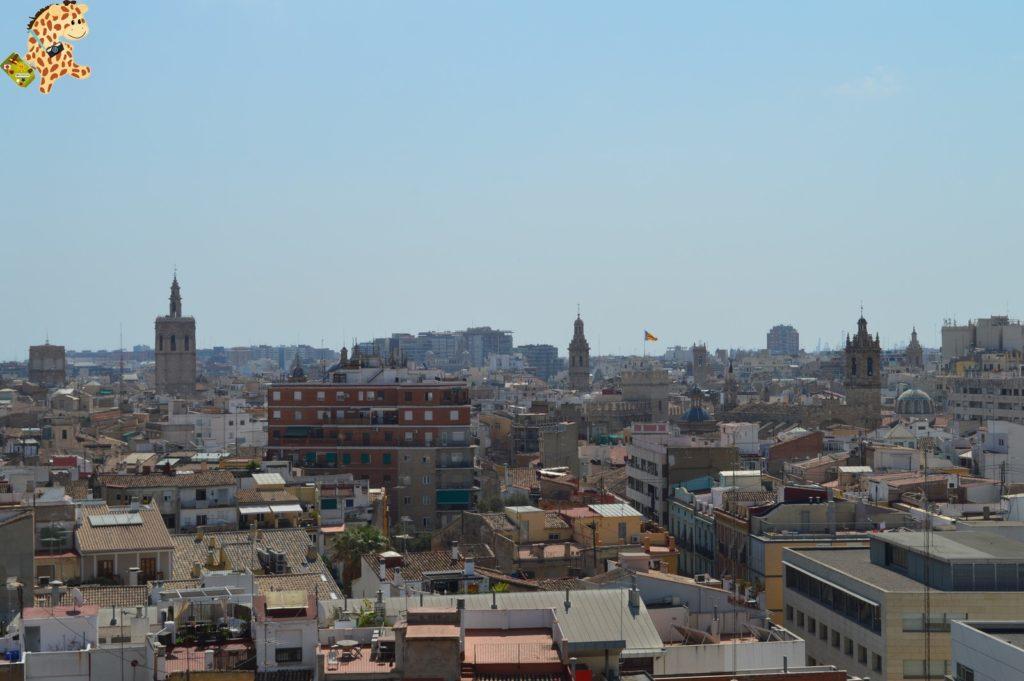 valencia28729 1024x681 - Qué ver en Valencia en 1 día?