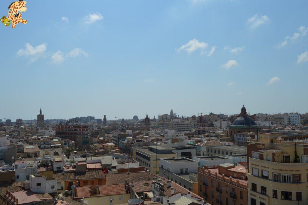 valencia28929 1024x681 - Qué ver en Valencia en 1 día?