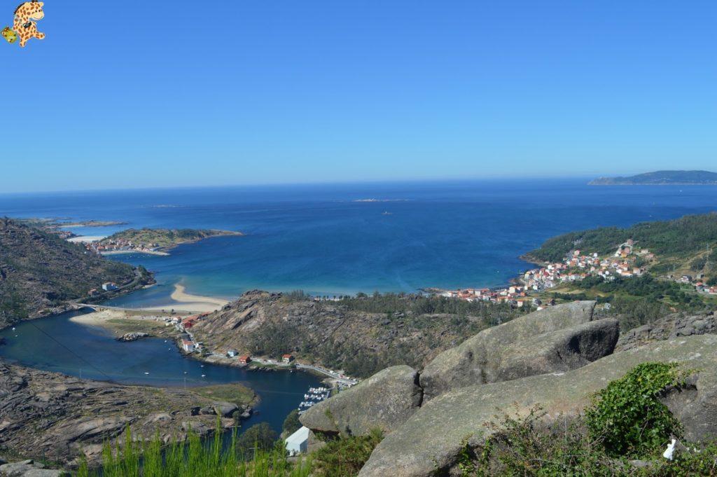 quC3A9verenlaCostadaMorteen1dC3ADa281029 1024x681 - Qué ver en la Costa da Morte en 1 día: Ézaro, Fisterra y Muxía