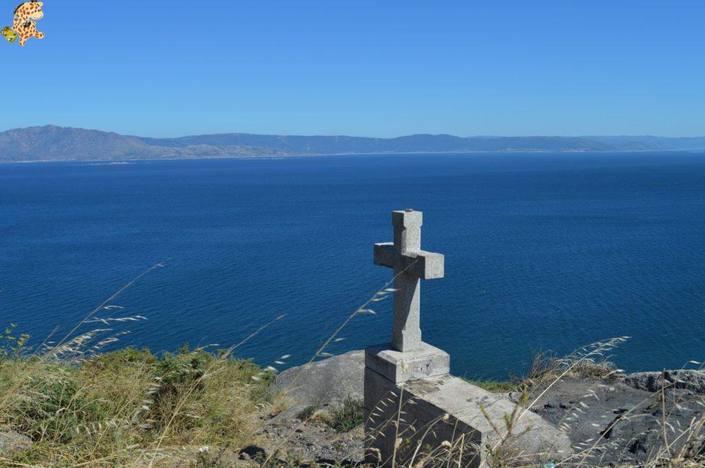 quC3A9verenlaCostadaMorteen1dC3ADa282429 1024x681 - Qué ver en la Costa da Morte en 1 día: Ézaro, Fisterra y Muxía