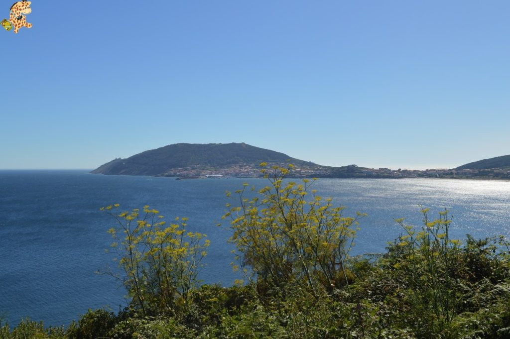 quC3A9verenlaCostadaMorteen1dC3ADa282629 1024x681 - Qué ver en la Costa da Morte en 1 día: Ézaro, Fisterra y Muxía