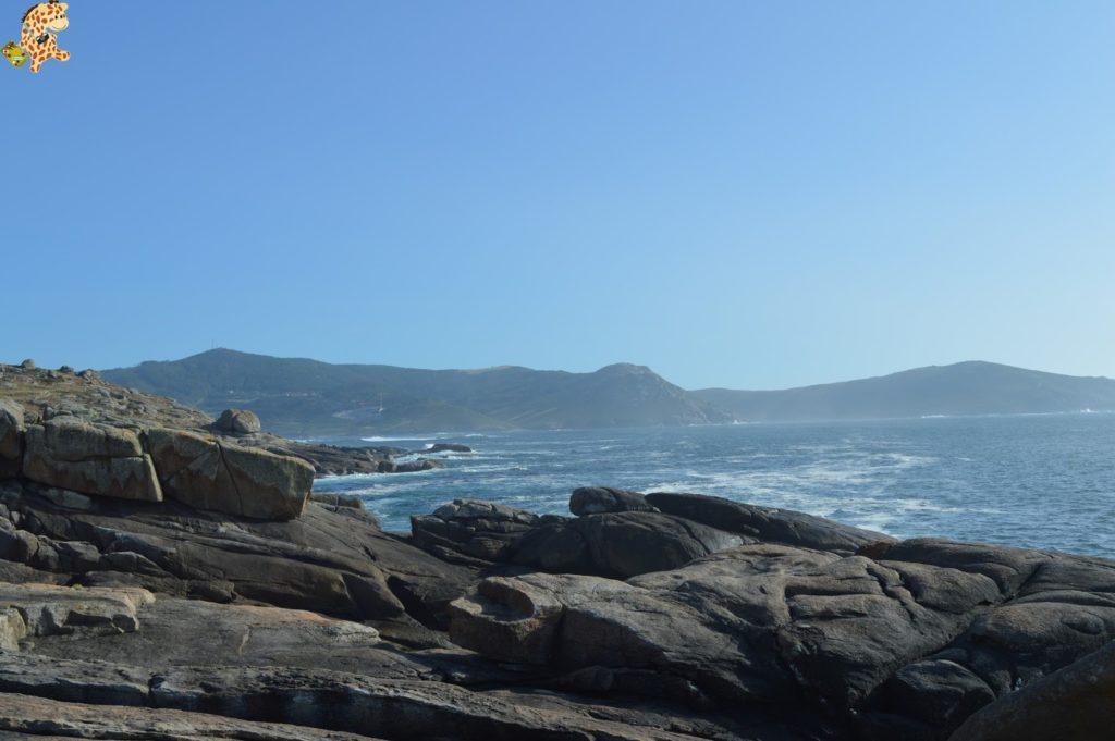 quC3A9verenlaCostadaMorteen1dC3ADa283429 1024x681 - Qué ver en la Costa da Morte en 1 día: Ézaro, Fisterra y Muxía