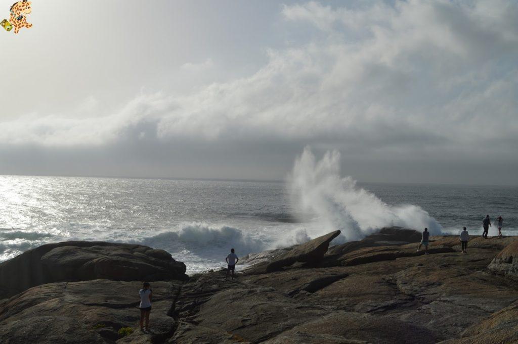 quC3A9verenlaCostadaMorteen1dC3ADa283629 1024x681 - Qué ver en la Costa da Morte en 1 día: Ézaro, Fisterra y Muxía