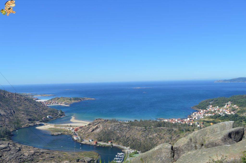 quC3A9verenlaCostadaMorteen1dC3ADa28929 1024x681 - Qué ver en la Costa da Morte en 1 día: Ézaro, Fisterra y Muxía