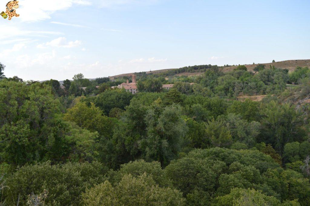 queverenelmonasteriodepiedra281729 1024x681 - Qué ver en el Monasterio de Piedra
