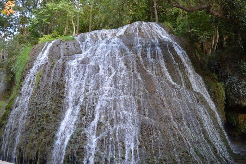 queverenelmonasteriodepiedra282529 1024x681 - Qué ver en el Monasterio de Piedra
