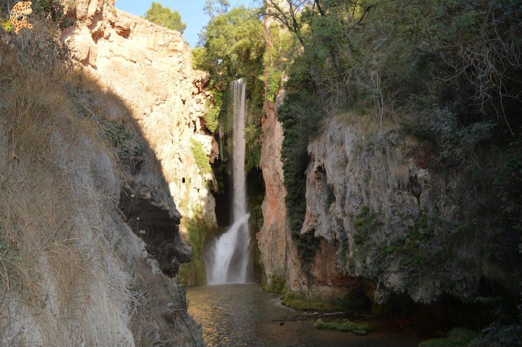 queverenelmonasteriodepiedra283229 1024x681 - Qué ver en el Monasterio de Piedra