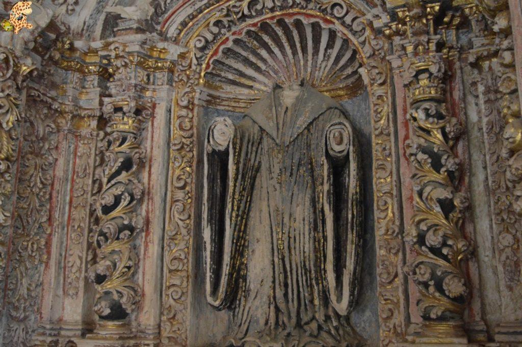 queverenelmonasteriodepiedra285129 1024x681 - Qué ver en el Monasterio de Piedra