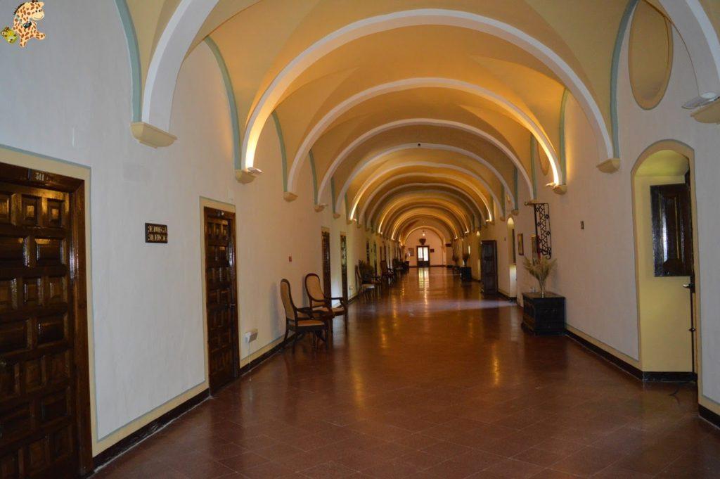 queverenelmonasteriodepiedra28529 1024x681 - Qué ver en el Monasterio de Piedra