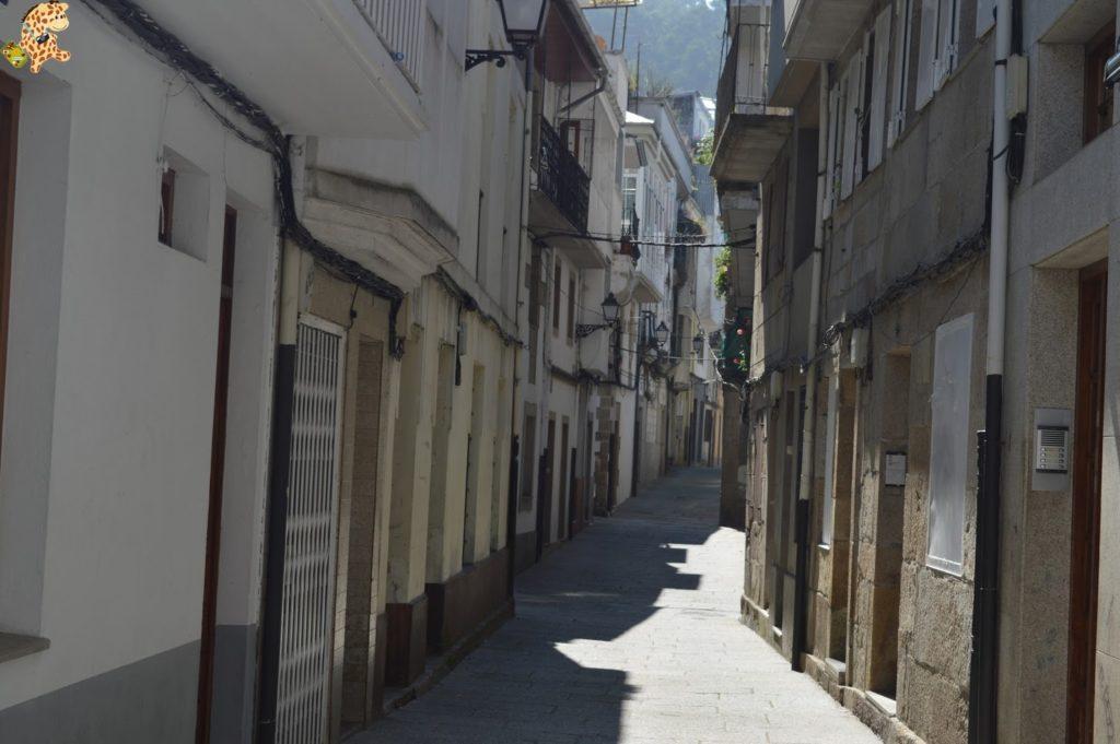 viveiroyovicedo281029 1024x681 - Qué ver en Viveiro y alrededores - Lugo?