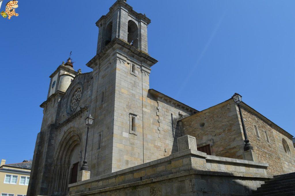 viveiroyovicedo281129 1024x681 - Qué ver en Viveiro y alrededores - Lugo?
