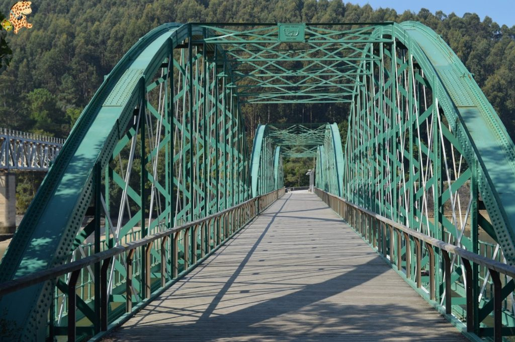 viveiroyovicedo28129 1024x681 - Qué ver en Viveiro y alrededores - Lugo?