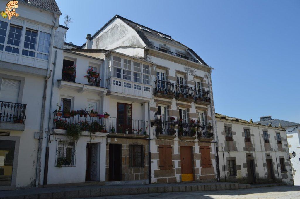 viveiroyovicedo281329 1024x681 - Qué ver en Viveiro y alrededores - Lugo?