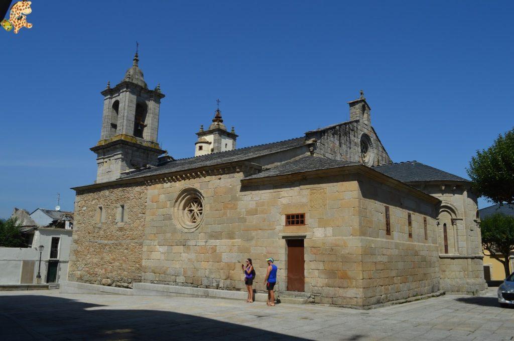 viveiroyovicedo281429 1024x681 - Qué ver en Viveiro y alrededores - Lugo?
