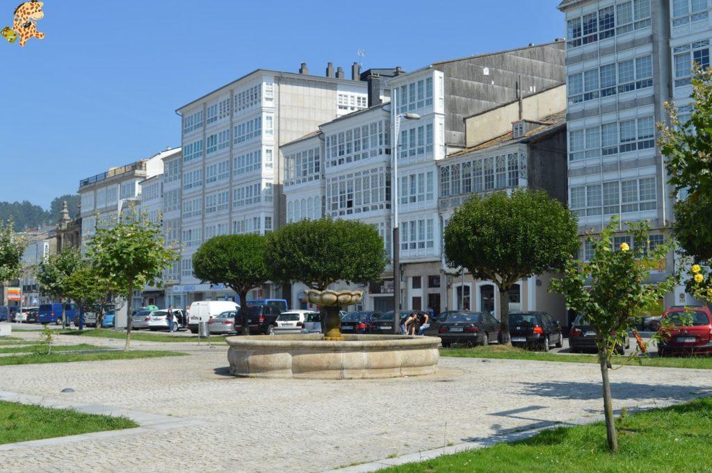 viveiroyovicedo281629 1024x681 - Qué ver en Viveiro y alrededores - Lugo?
