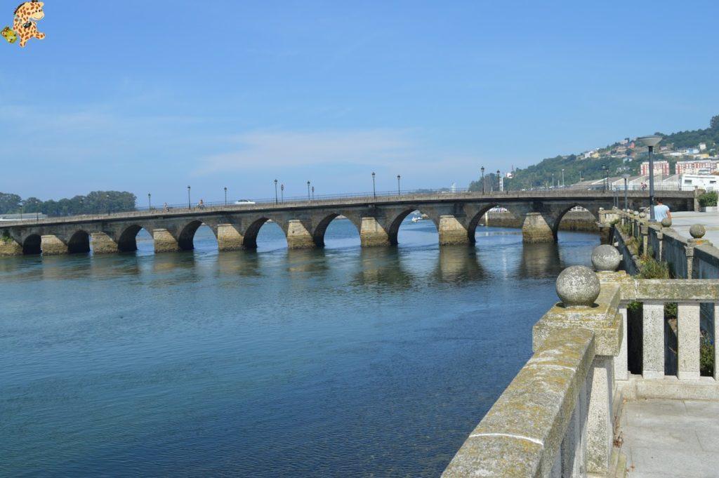 viveiroyovicedo281829 1024x681 - Qué ver en Viveiro y alrededores - Lugo?