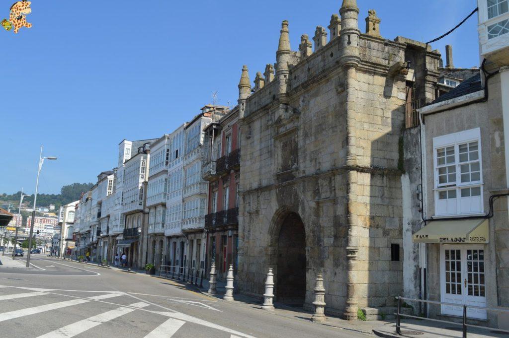 viveiroyovicedo281929 1024x681 - Qué ver en Viveiro y alrededores - Lugo?