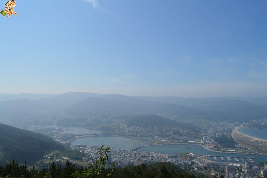 viveiroyovicedo282529 1024x681 - Qué ver en Viveiro y alrededores - Lugo?