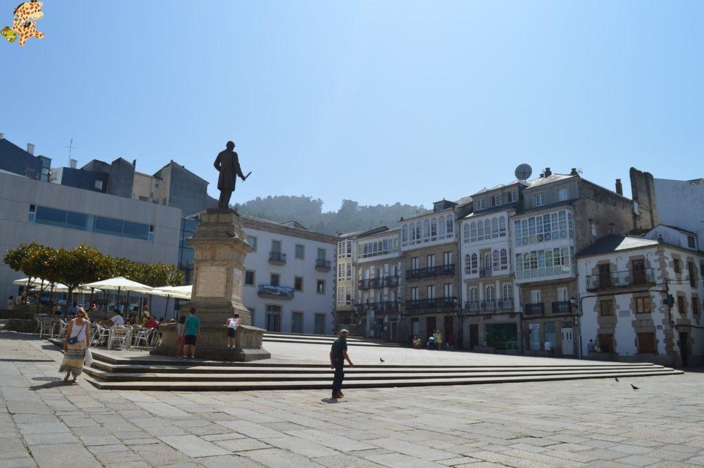 viveiroyovicedo28829 1024x681 - Qué ver en Viveiro y alrededores - Lugo?