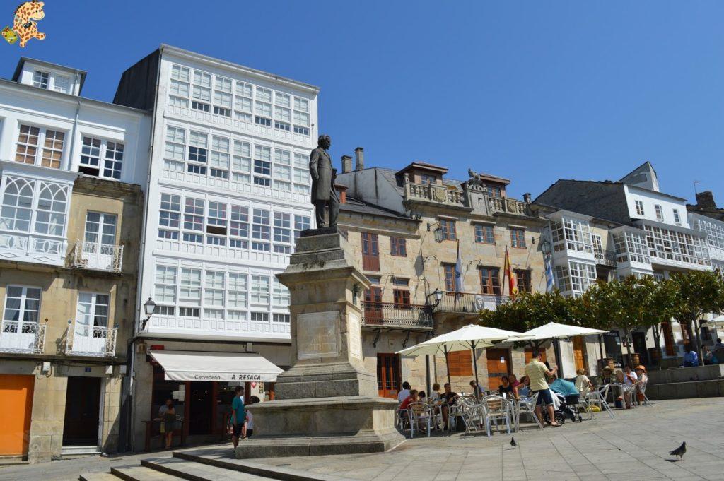 viveiroyovicedo28929 1024x681 - Qué ver en Viveiro y alrededores - Lugo?