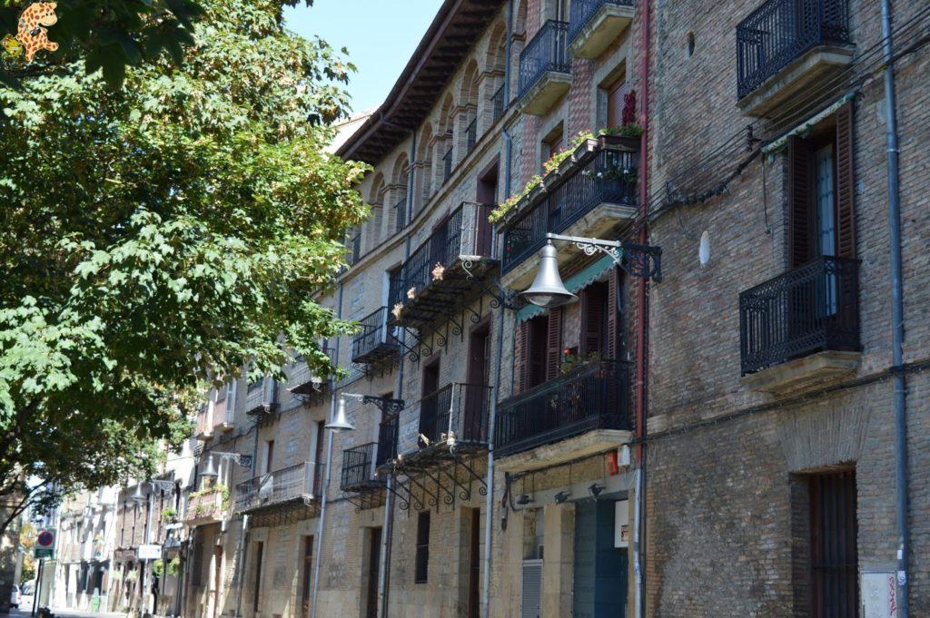 quC3A9verenpamplonaen1dia281129 1024x681 - Qué ver en Pamplona?