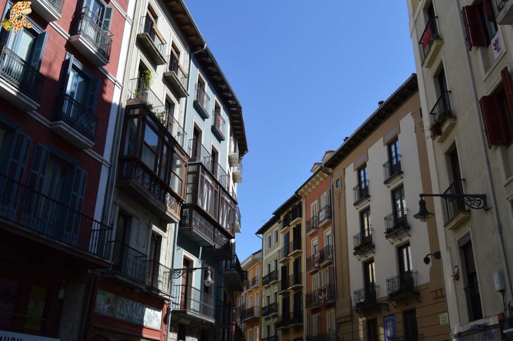 quC3A9verenpamplonaen1dia28929 1024x681 - Qué ver en Pamplona?
