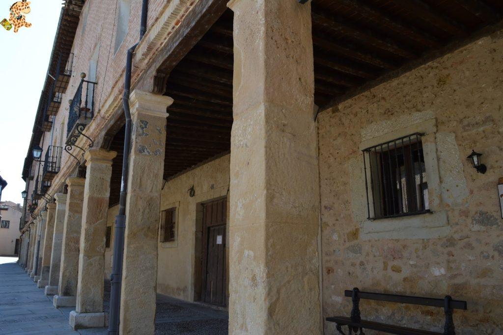 queverenelburgodeosma281329 1024x681 - Qué ver en El Burgo de Osma - Soria
