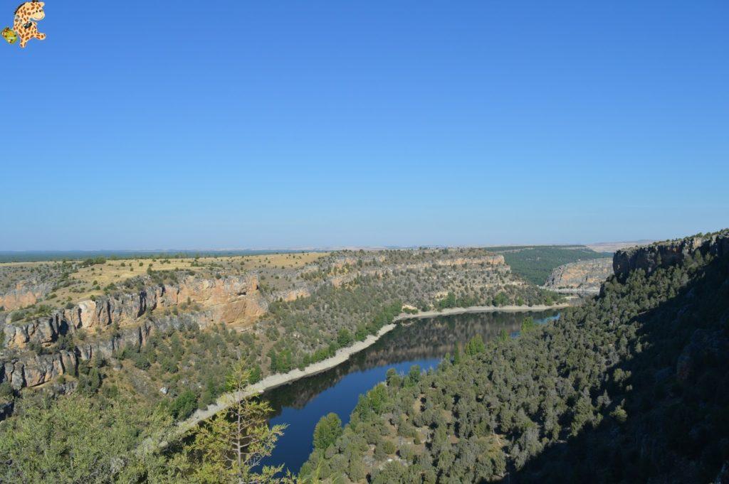 queverenhocesdelrioduraton2Csepulvedaypedraza283429 1024x681 - Hoces del Río Duratón y alrededores (Sepúlveda y Pedraza)