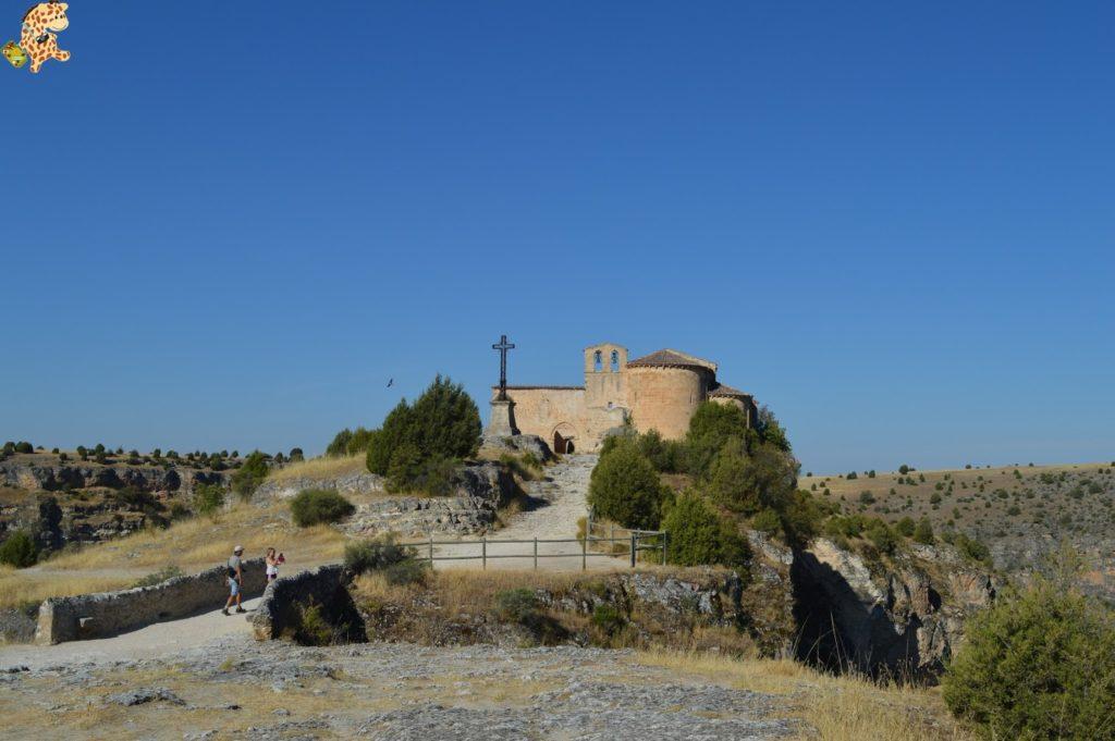 queverenhocesdelrioduraton2Csepulvedaypedraza284029 1024x681 - Hoces del Río Duratón y alrededores (Sepúlveda y Pedraza)