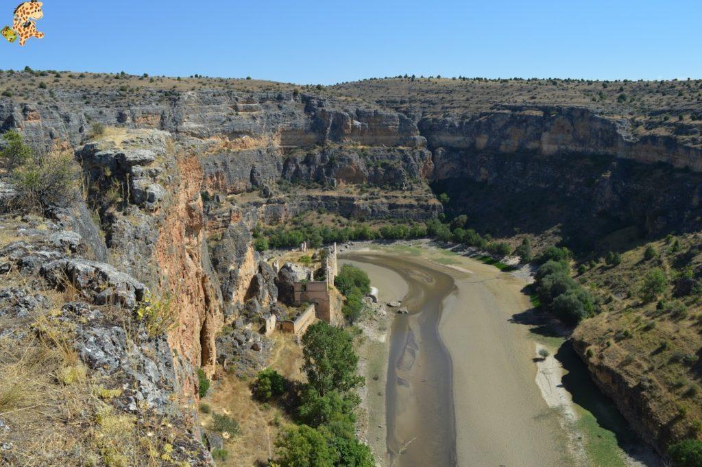 queverenhocesdelrioduraton2Csepulvedaypedraza284629 1024x681 - Hoces del Río Duratón y alrededores (Sepúlveda y Pedraza)