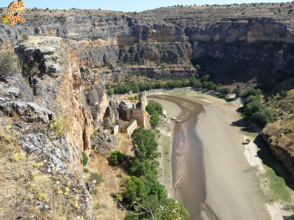queverenhocesdelrioduraton2Csepulvedaypedraza284829 1024x768 - Hoces del Río Duratón y alrededores (Sepúlveda y Pedraza)
