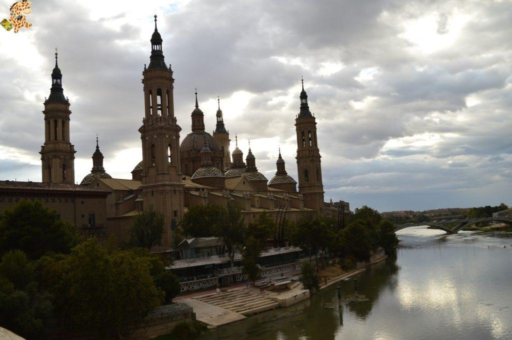 queverenzaragoza28129 1024x681 - Zaragoza en 2 días: qué ver y qué hacer