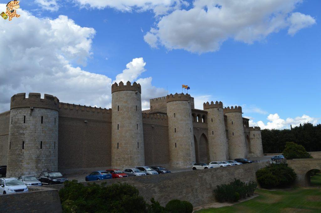 queverenzaragoza282429 1024x681 - Zaragoza en 2 días: qué ver y qué hacer