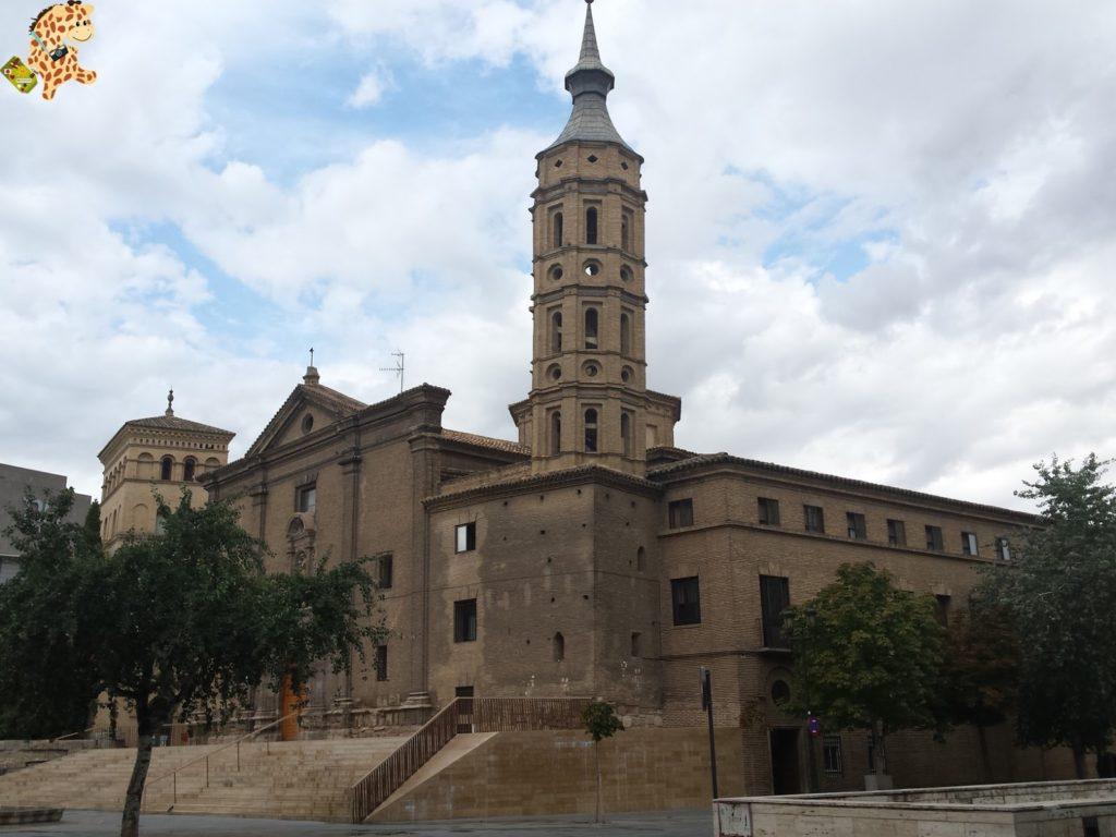 queverenzaragoza282629 1024x768 - Zaragoza en 2 días: qué ver y qué hacer