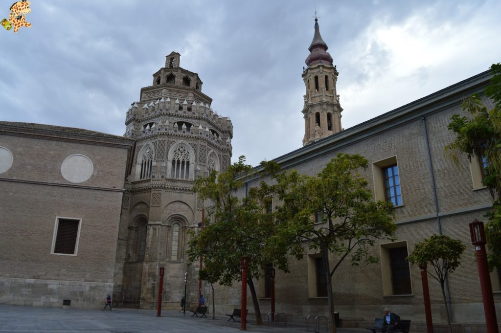 queverenzaragoza282729 1024x681 - Zaragoza en 2 días: qué ver y qué hacer